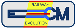 ECM Railway Evolution