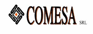 COMESA s.r.l.