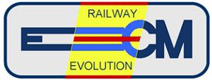 ECM Railway Evolution