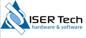 ISER Tech