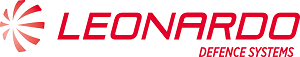 LEONARDO Defence Systems